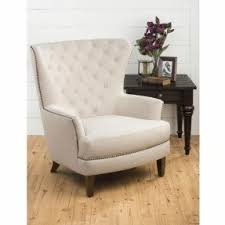 ivory chair ivory arm chairs foter