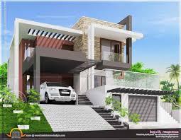 single story house 100 kerala single floor david michael miller interior design