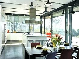 cuisine sous veranda cuisine veranda radisson royal hotel moscow veranda restaurant