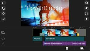 photo editing app for android free powerdirector editor app 3 9 0 apk for pc free
