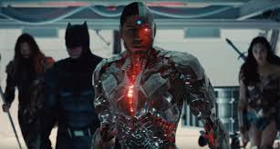 justice league justice league trailer breakdown let u0027s go all in on the dc comics