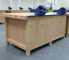 emir u2013 workbenches handtools and harris looms what is an emir