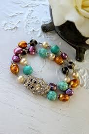 diy bracelet vintage images 117 best bracelets repurposed images jewelry jpg