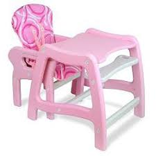 High Chair Deals 81 Best Doll Toys Images On Pinterest Baby Alive Dolls And
