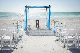 adagio beach villas beach house weddings indian shores fl