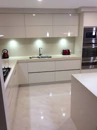best 25 kitchen renovations perth ideas on pinterest single
