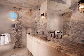 fogged glass door fogged glass bathroom contemporary with frosted glass traditional