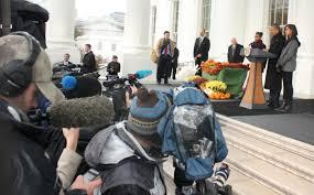 obama pardons thanksgiving turkey obama puts immigration spin on thanksgiving turkey pardon