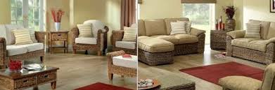 Sofas For Conservatory Conservatory Furniture Sale Massive Price Drops