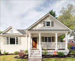 outdoor awesome exterior house colors 2015 sherwin williams