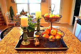 kitchen table centerpieces for everyday kitchen table centerpieces everyday kitchen table centerpieces ideas