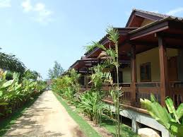 haad yao bungalows thailand booking com