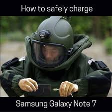 Galaxy Note Meme - note7 joke 3 jpg 480 480 when it s just sooo wrong and you
