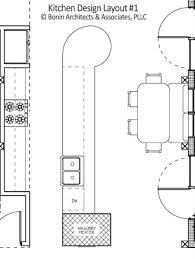 Cafe Kitchen Design Cafe Kitchen Layout Architecture Design