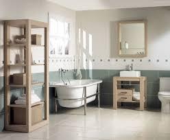 vintage bathroom decor best s ideas on retro beautiful wall rustic