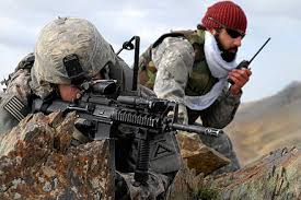 an afghan hounded by his past war in afghanistan 2001 u2013present wikiwand