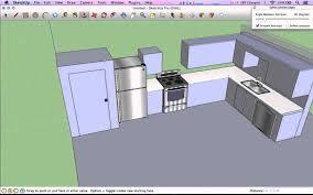 google sketch up timelapse kitchen remodel youtube google sketch up timelapse kitchen remodel