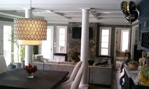 Interior Of A Home Interior House Painters Ct Interior Painting Professionals