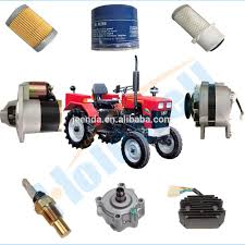 tractor parts tractor parts suppliers and manufacturers at
