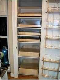 shelves kitchen organization pull out shelves in pantry shelf roll out shelf racks house shelf full image for wondrous pull out under shelf storage kitchen