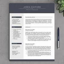 resume templates that stand out stand out resume templates pointrobertsvacationrentals