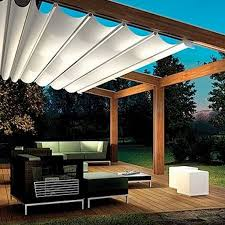 Retractable Awning With Screen Best 25 Retractable Awning Ideas On Pinterest Retractable