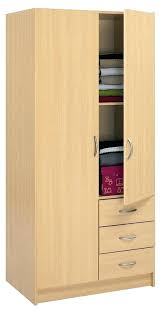 ikea armoires chambre ikea armoire dressing chambre wardrobe cleanemailsfor me