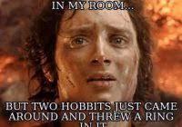Hot Girl Problems Meme - cool hot hot hot meme first world hot girl problems jokes memes