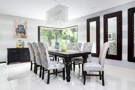 Dining Tables And Chairs South Africa Rochester - Dining room suite