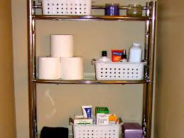 Bathroom Corner Storage Unit Bathroom Bathroom Shelf Organization Ideas Bathroom Closet