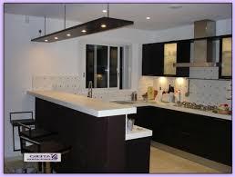 hauteur bar cuisine hauteur de bar cuisine pour sur enperdresonlapin wekillodors com