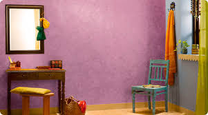 asian paints texture paint designs living room crowdbuild for