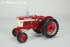 farmall 1 16 scale toys
