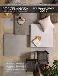 catalog downloads porcelanosa