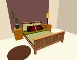 choix des couleurs pour une chambre choix de peinture pour chambre artedeus