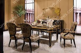 Travertine Dining Table Wholesale Antique Italy Travertine Marble Rectange Dining Table Tn 025