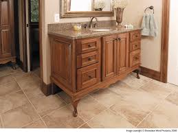 Custom Made Bathroom Vanity Bathroom Vanities Custom Made