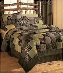 camo bedroom set modern camo bedding king ideas camouflage bed sets queen design
