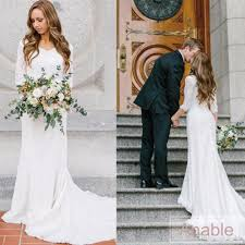wedding dress wholesalers wholesale wedding dresses buy cheap wedding dresses from wedding