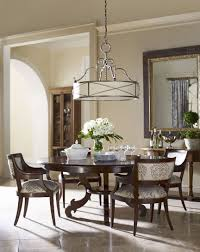 Dining Room Sets For Small Spaces Home Design 93 Enchanting Small Space Interiors