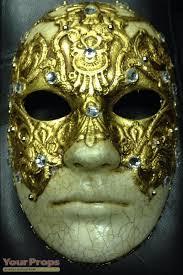 wide shut mask for sale wide shut mask replica prop