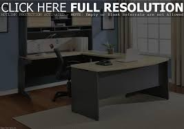 office cool office desks beautiful cool office desks furniture r