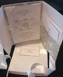 Invitaciones De Boda E Ideas 17 Best Invitaciones De Boda Images On Pinterest Searching