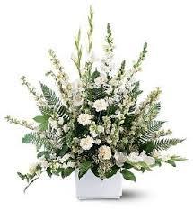 chico florist white expressions basket chico florist