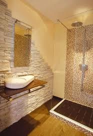 piastrelle in pietra per bagno rivestimenti in pietra foto 3 40 design mag