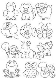 printable healthy eating chart u0026 coloring pages kindergarten