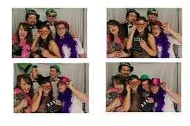 Cheap Photo Booth Rental Photo Booth Hire Waterford Photobooth Rental Wedding Photo