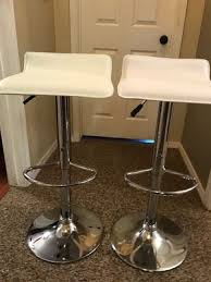 bar stools fresno ca new and used bar stools for sale in clovis ca offerup