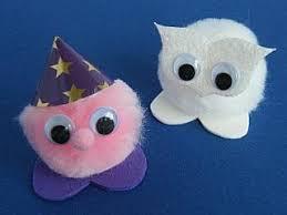 best 25 craft kits ideas on children crafts