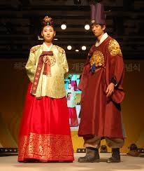 philippines traditional clothing for kids hanbok wikipedia